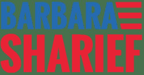 Barbara Sharief