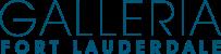 Galleria Fort Lauderdale